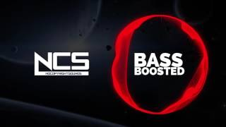 Geoxor - You & I [NCS Bass Boosted]