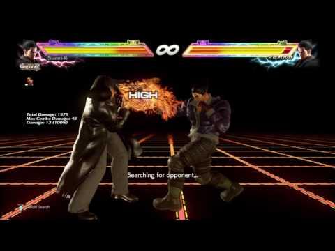 Should i get SF5 or Tekken 7? :: Street Fighter V General