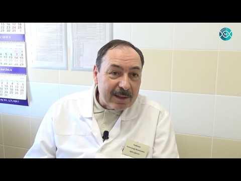 Простатата лазерен магнитотерапия