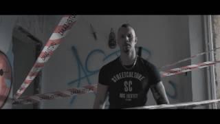 Video Morpheus - Proč nežít (OFFICIAL VIDEO)