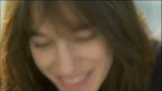 Charlotte Gainsbourg - 5:55 Module No.6 - AF607105