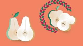 Fruta Feia – Beautiful People eat ugly Fruit