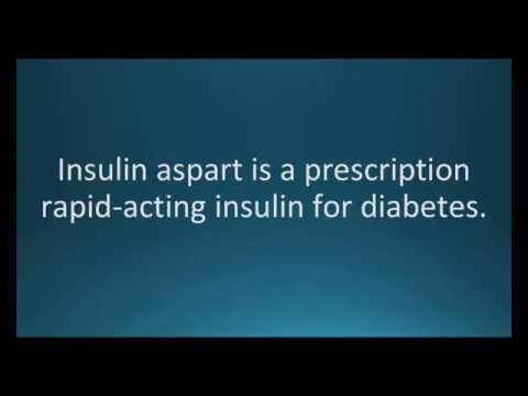 Gali arba moliūgų diabetikams