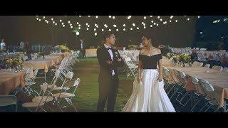 [婚禮] 至鈞+妙潔 外戶證婚美式宴客