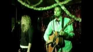 Ciara O'Leary - Honkey Tonk Song