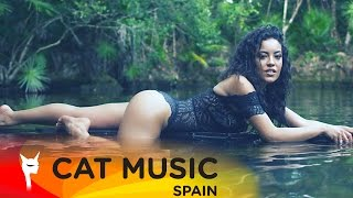 DJ Sava feat. Barbara Isasi - Nena (Official Video)