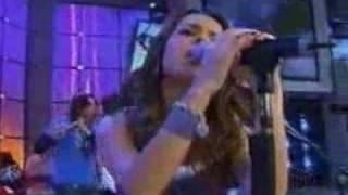 Sandy E Jr -Bring Me To Life
