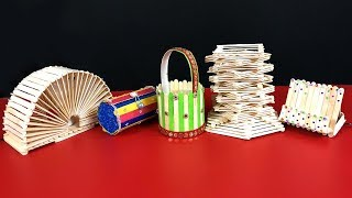 How to make Charkha | Republic day special craft using