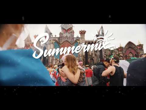 Download summer mix 2018 summer party dance edm club music