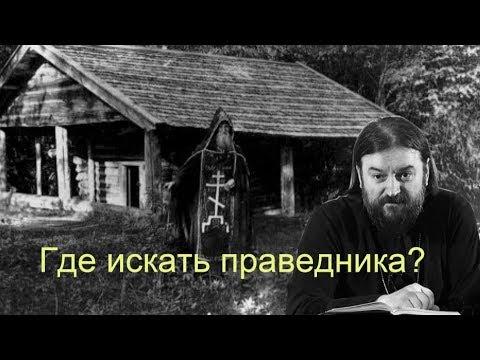 https://youtu.be/hzjt2f9lcec