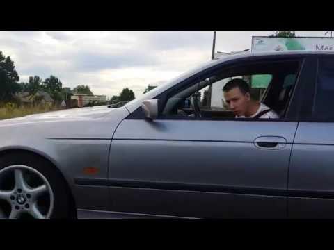 Wie das Benzin mit w 202 zusammenzuziehen