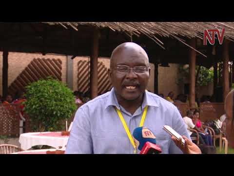 Ttabamiruka wa UNF: Abakiise bagobye embalirira