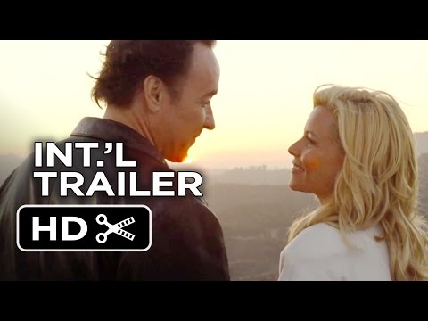 Love & Mercy (UK Trailer)