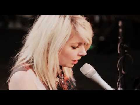All for You (Acoustic)