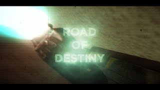 [DM]#LeX ft. NikotiN - Road of Destiny