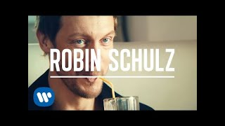 ROBIN SCHULZ & HUGEL - I BELIEVE I'M FINE (OFFICIAL MUSIC VIDEO)