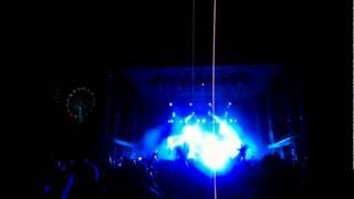 311 - Mindspin (Live at Pow Wow)