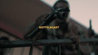 Diego Money x Bandmanfarri x Tay-K - Gotta Blast (Prod. 4jay) | Shot By @DanceDailey