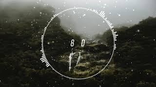Olexesh   VON VORN (8D AUDIO) (prod. Von PzY) 🎧