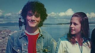 VIDEO: LOVE ANTOSHA – Trailer. Anton Yelchin Documentary