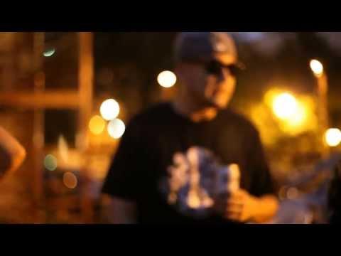 "Oj Da Music - ""Fiesta"" feat. Melbella"