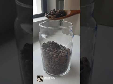 Coffee Machine Rental - Pitti Homepro with DJ  Chan Fong