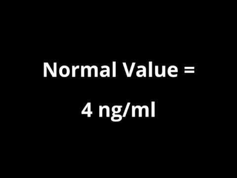 Vrste tablet iz prostatitis