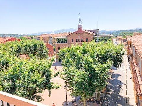 Piso en Santa Maria de Palautordera