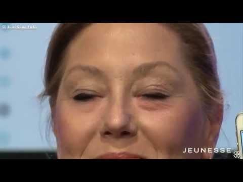 Как снять отек с глаз после укуса клопа