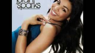 Jordin Sparks - Reflection (Studio Cover) ~ Secrets of the Mountain