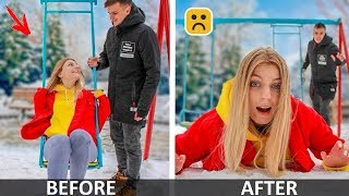 Mr Degree | Signs You're Still A Kid Inside Funyy Facts!