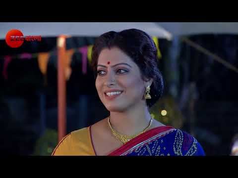 Bokul Kotha | Episode 71 | Preview | Zee Bangla - تنزيل يوتيوب