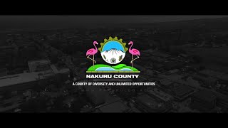 Nakuru Sanitation Project: Poop is Money