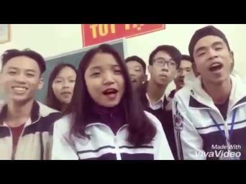 Đinh Tiên Hoàng (H/S THPT Đinh Tiên Hoàng - TP. Ninh Bình)
