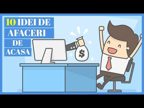 Câștigați bani pe Internet cu un portofel qw