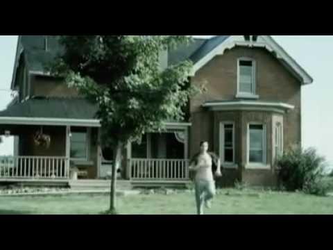 Summer's Blood Summer's Blood (Trailer)