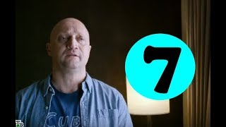 Скорая помощь 7 серия - анонс и дата выхода