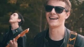 Video Horizont - Vzkaz v láhvi (Official video 2020)