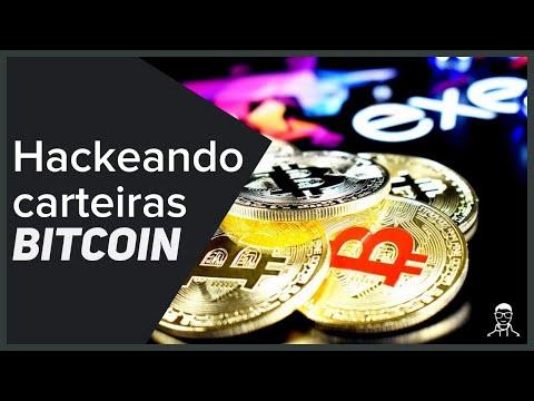 Kaip veikia bitcoin ateities sandoriai