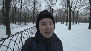 Секрет успеха в бизнесе только в этом! | Евгений Гришечкин