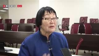 В Казахстане предлагают внедрить бесплатное питание для учеников начальных классов