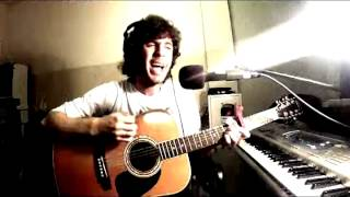 Blow Away (George Harrison) - Cover