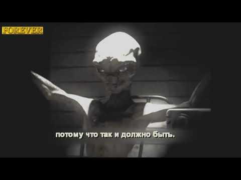 https://www.youtube.com/watch?v=i--zCzCxJjY
