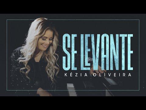 Kézia Oliveira