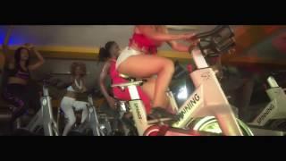 Dj Arafat    Tapis Vélo (Official Video Clip)