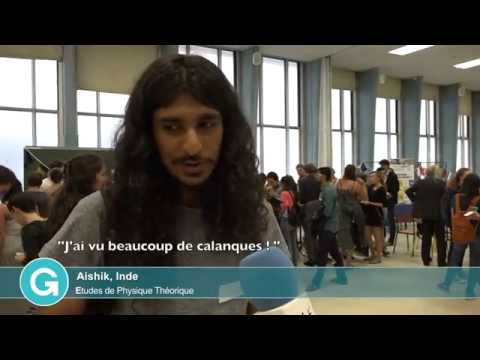 Rencontre femmes marocaines avec telephone