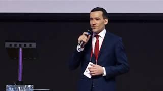 FinWin 2018: Мобильная Помощь Онлайн - коробочные продукты для маркетплейса банка