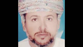 تحميل اغاني شيخ محمد بن سالم بن محمد الجنيبي MP3