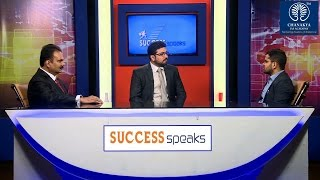 Toppers Talk - Gaurang Rathi, IAS (AIR 40, CSE 2013) Part 1