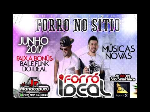2012 CD FORRO BAIXAR PEGADO NOVEMBRO